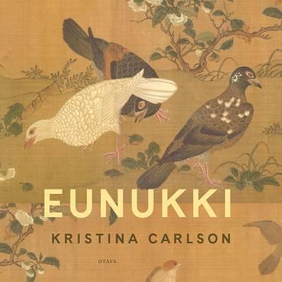 Eunukki
