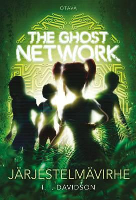 The Ghost Network - Järjestelmävirhe