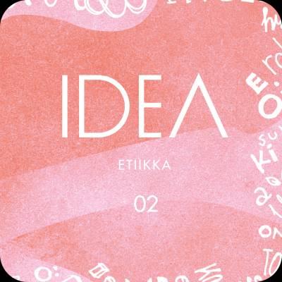 Idea 2 digikirja 48 kk ONL