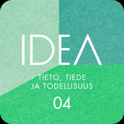 Idea 4 digikirja 6 kk ONL