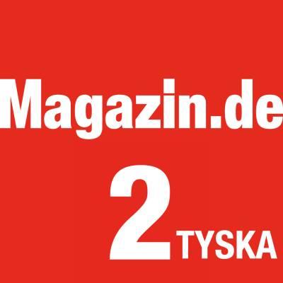 Magazin.de 2 digibok 48 mån ONL