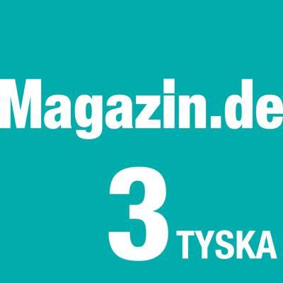 Magazin.de 3 digibok 48 mån ONL