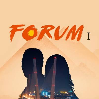 Forum I Ihminen ympäristön ja yhteiskuntien muutoksessa digikirja 6 kk ONL (OPS16)