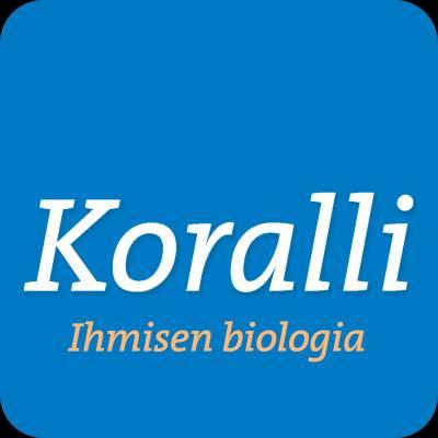 Koralli 4 digikirja 48 kk ONL