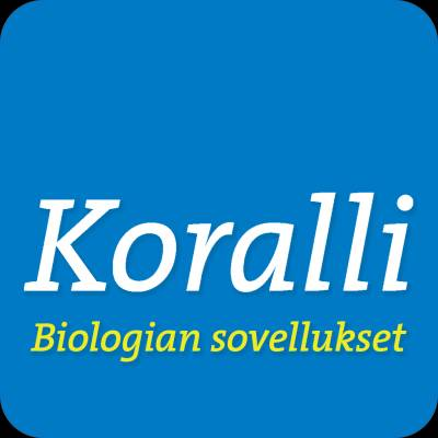 Koralli 5 digikirja 6 kk ONL