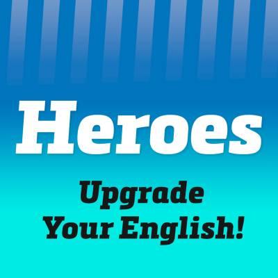 Heroes digikirja 48 kk ONL