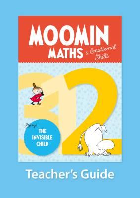 Moomin Maths & Emotional Skills 2 Teacher's Guide