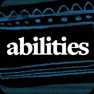 Abilities - Englantia abiturienteille 12 kk ONL