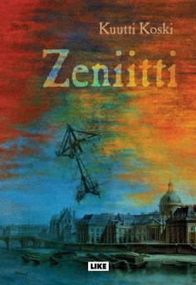 Zeniitti