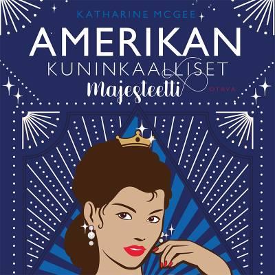 Amerikan kuninkaalliset - Majesteetti