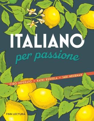 Italiano per passione
