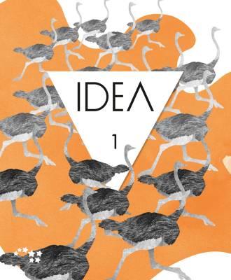 Idea 1 (LOPS21)