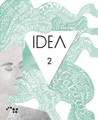 Idea 2 (LOPS21)