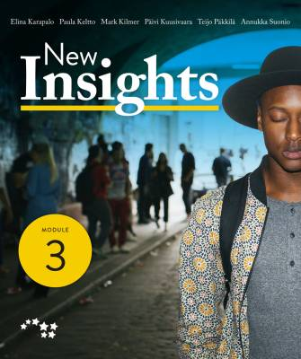 New Insights 3 (LOPS21)