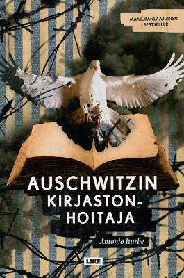 Auschwitzin kirjastonhoitaja