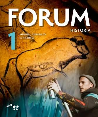 Forum Historia 1 (LOPS21)