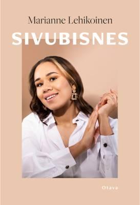 Sivubisnes