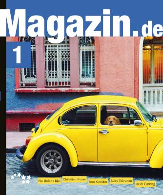 Magazin.de 1 (LOPS21)