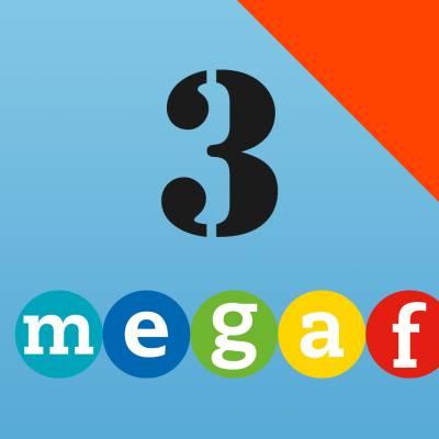 Megafon 3 (PDF)