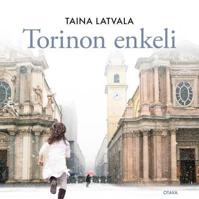 Torinon enkeli