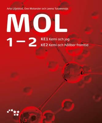 Mol 1-2 (GLP21)