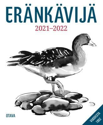 Eränkävijä 2021-2022