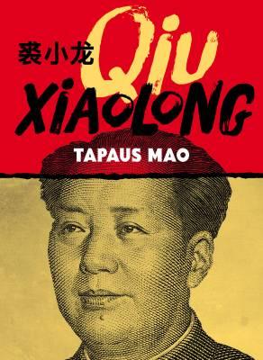Tapaus Mao