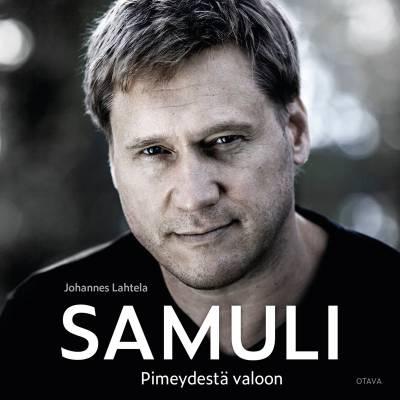 Samuli