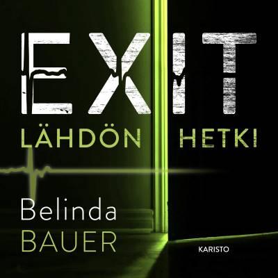 Exit – Lähdön hetki