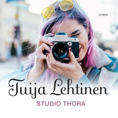 Studio Thora
