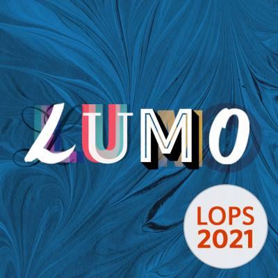 Lumo (LOPS21) digipaketti 12 kk ONL