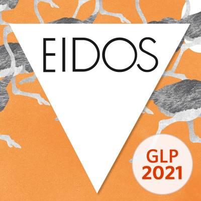 Eidos (GLP21) digipaket 12 mån ONL