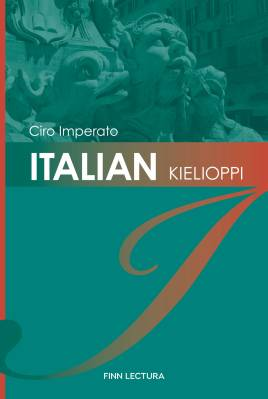 Italian kielioppi