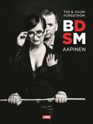 BDSM-aapinen