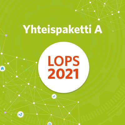 Yhteispaketti A (LOPS21) 12 kk ONL – Särmä, Fokus, New Insights, MAY1, Juuri ja Forum