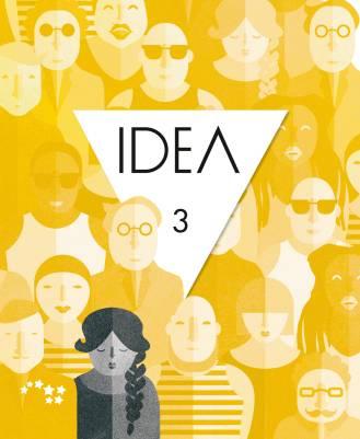 Idea 3 (LOPS21)