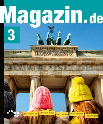 Magazin.de 3 (LOPS21)