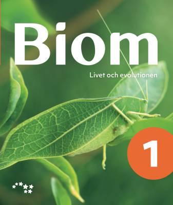 Biom 1 (GLP21)