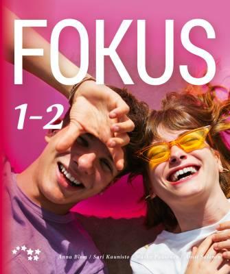 Fokus 1-2 (LOPS21)