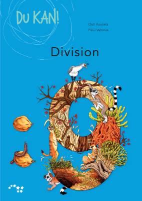 Du kan! Division