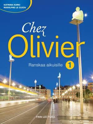 Chez Olivier 1