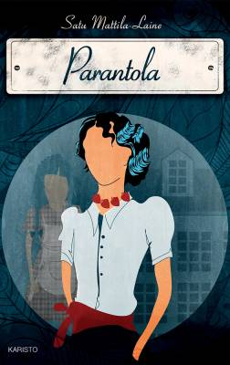 Parantola